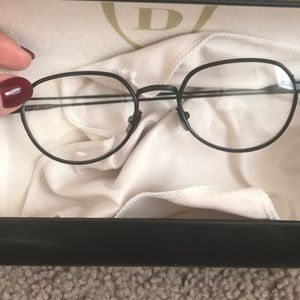 Dita Glasses (no sign of use) 9.9new